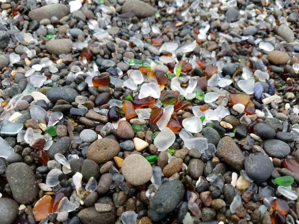 Glass Beach Tours 1